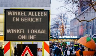 'Toestroom Belgische bezoekers speelt rol in drukte'