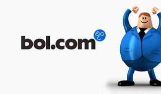Bol.com informeert consument voortaan duidelijk wie verkoper is