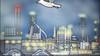 Miljarden vliegen weg bij Tata Steel IJmuiden naar het moederbedrijf in India: zo raakt de kas van Tata 'leger en leger'