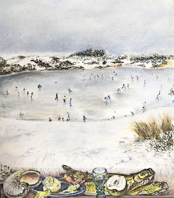 Winterbanket