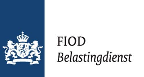 FIOD rolt crimineel netwerk op