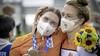 Succes laat zich niet of nauwelijks regisseren tijdens de Olympische Spelen. Dagkoers bepaalt de stemming