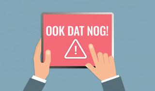 Familie Van Veen is geld kwijt na noodgedwongen annuleren reis met eDreams