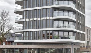 Onrust over openingstijden horeca in Heemsteedse haven: 'Een volgende zaak wil misschien wel tot 1.00 en 3.00 uur 's nachts open zijn'