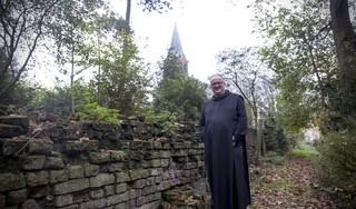 Haarlem viert z'n 775e verjaardag. Maar wie was de monnik die in 1245 het Haarlemse stadsrecht schreef? Een zoektocht [video]