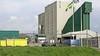 Asfaltfabriek De Eem stoot veel minder benzeen uit dan de norm
