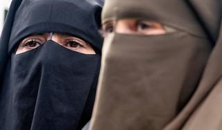 'Boerkaverbod zorgt voor toename islamofobie'