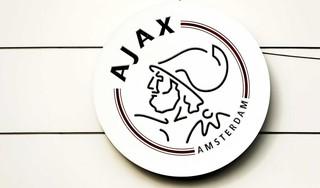 Ajax strikt talentvolle middenvelder Gabriel Misehouy (15)