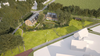 Plannen voor sociale huurwoningen Harmen Vosweg in Laren krijgen steeds meer vorm. Belangenvereniging maakt zich zorgen: 'Ons vertrouwen is geschaad'