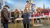 Haarlem blundert met bekendmaking verkiezingsuitslagen: opkomst lijkt hoger dan 100 procent