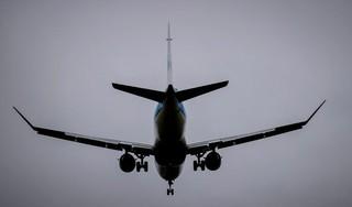 Luchtverkeersleiding: 'Update zorgt voor minder overlast Kaagbaan'