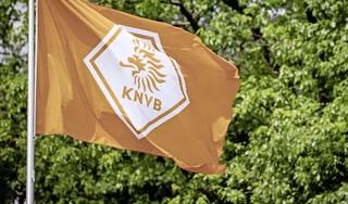 Amateurvoetbal definitief niet in actie in Regiocup: KNVB zet een streep door het toernooi