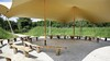 Op zoek naar mijn voorouders op begraafplaats Nieuw Valkeveen; Een park vol graven 'verstopt' achter de heg