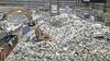 GAD misleidt de gemeenteraden met het voorstel om door te gaan met het thuis scheiden van plastic | opinie