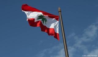 Hariri mag voor vierde keer regering in Libanon vormen