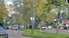 'Kousje' in rioolbuizen: werkzaamheden aan de Heemsteedse Dreef starten half maart