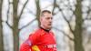 Keeper Arno Copier gaat nog niet met pensioen. De 41-jarige doelman stapt over van Weesp naar DWS. 'Ik ben nog steeds fit en heel gedreven'