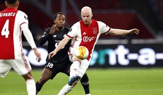 Klaassen wil met Ajax enorme slag slaan bij PSV