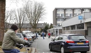 Weer commotie rond Albert Heijn in Bussums winkelcentrum: 'Albert Heijn drukt de leefbaarheid in de wijk opzij'