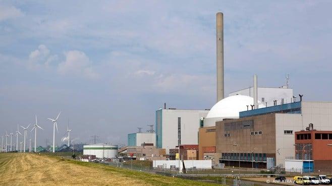 Geen schuld bij fataal ongeluk kolencentrale