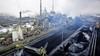Tata Steel en FNV gaan samen verduurzaming Tata onderzoeken; technische en economische haalbaarheid worden bekeken