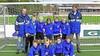 Teun Koopmeiners was als jochie al penaltyspecialist en is nu op weg recordinternational te worden - van Vitesse'22 welteverstaan, de Castricumse club van zijn jeugd