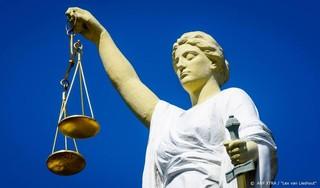 Rechtbank doet uitspraak in zaak doodgereden woningovervaller