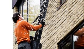 Energiedienstenbedrijf: wrevel in Laren en Gooise Meren over aanpak Regio