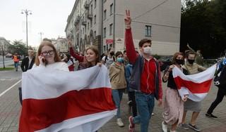 Regime Loekasjenko zet zich schrap voor nieuwe protesten