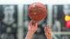 Basketbalsters Triple Threat verliezen slag om rebounds