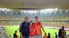 De EK-stadions op rapport bij dé deskundige: 'Echt bizar dat de EK-wedstrijden in Spanje, een land met zó veel mooie stadions, nu in Sevilla worden gespeeld'