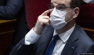 Frankrijk versoepelt reisbeperkingen vanaf 3 mei