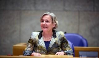 Nederlandse troepen ruim voor 11 september terug uit Afghanistan