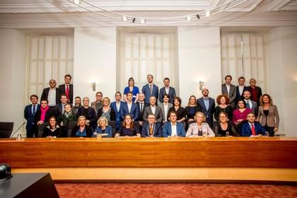 Opinie: Hulp van Haarlemse raadsleden aan zorgwethouder Meijs kan te veel zijn