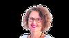 Column Linda Abrol: Alleen logisch voor haar
