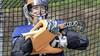 Joyce Sombroek wordt 'Covid-officer' bij de Olympische Spelen in Tokio