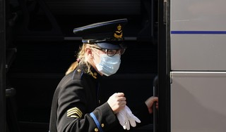 GGD'en raken coronaspoor steeds vaker bijster, deskundigen waarschuwen: 'Er lopen talloze besmette mensen rond'